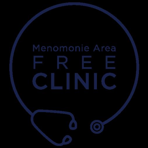 Menomonie Free Clinic