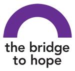 The Bridge to Hope