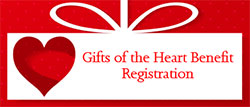 gifts-of-the-heart